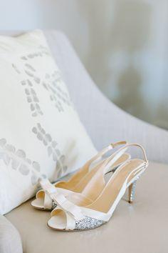 Photography: Candice Benjamin Photography - candicebenjamin.com  Read More: http://www.stylemepretty.com/california-weddings/2014/12/30/classic-navy-white-santa-barbara-wedding/