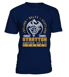 # STRATTON ANOTHER CELTIC PATRICK'S DAY SHIRTS .  STRATTON ANOTHER CELTIC PATRICKS DAY SHIRTS. IF YOU PROUD YOUR NAME, THIS SHIRT MAKES A GREAT GIFT FOR YOU AND YOUR FAMILY ON THE SPECIAL DAY.---STRATTON ANOTHER CELTIC, STRATTON NAME SHIRTS, STRATTON NAME T SHIRTS, STRATTON TEES, STRATTON HOODIES, STRATTON LONG SLEEVE, STRATTON FUNNY SHIRTS, STRATTON THING, STRATTON HUSBAND, STRATTON MAMA, STRATTON LOVERS, STRATTON PAPA, STRATTON GRANDMA, STRATTON GRANDPA, STRATTON GIRL, STRATTON GUY…