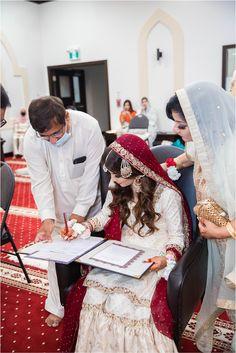 Desi Wedding Dresses, Asian Bridal Dresses, Simple Pakistani Dresses, Indian Bridal Outfits, Pakistani Bridal Dresses, Nikkah Dress, Shadi Dresses, Pakistani Fashion Party Wear, Indian Fashion