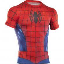 Alter Ego Spider-Man