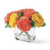 Sydney Ranunculus Bouquet