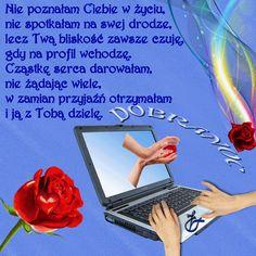 ib2erzh7rut.gif (750×750)