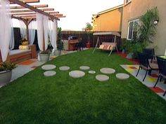 Artificial Grass Garden Designs another garden design we are proud to have been a part of garden design projects may cost less than you think with top quality products lion lawns can Synthetic Grass Eco Friendly Home Product Backyard Garden Ideasgarden