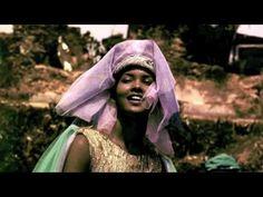 Sistah, Sistah...(The Poem & Music Video)