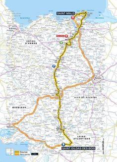 106 Best le Tour de France images