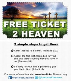 Rdtc franchise owner business card designed by spectra marketing free ticket 2 heaven business card tract frontback designed by spectra marketing solutions need business cards designed and printed visit reheart Images