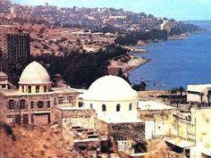 98 Ideas De Asia Israel En 2021 Tierra Santa Jerusalén Israel Mar De Galilea