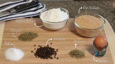 La sal es uno de los condimentos más comunes utilizados en la cocina. Su consumo moderado ayuda al cuerpo a estar bien hidratado ya que regula los fluidos del cuerpo. #PataCook