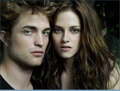 kristen stewart and robert pattinson | Robert Pattinson e Kristen Stewart - Chili Blog