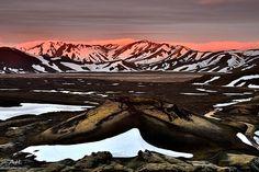 <a href='https://land-photo-tours.com/extreme-iceland-highlands-photography-workshop/'> Extreme Island </ br> Hochland Fotografie </ br> Workshop </a>