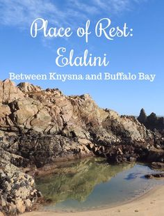 Elalini Backpackers, place of rest and affordable Knysna accommodation. Knysna, Backpacking, Nostalgia, Rest, Explore, World, Places, Blog, Travel