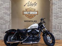 The Best Harley Davidson Motorcycle No 71 Das beste Harley Davidson Motorrad Nr. Motos Harley Davidson, Motor Harley Davidson Cycles, 2014 Harley Davidson, Harley Dyna Wide Glide, Dyna Low Rider, Motorcycles For Sale, Custom Motorcycles, Custom Bikes, Harley Motorcycles