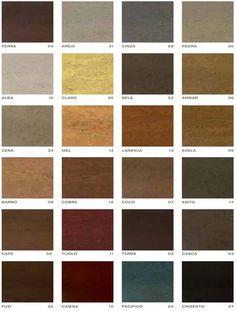 Best Of Basement Floor Materials