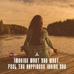 Imagine what you want, feel the happiness inside you, and the law of attraction will find the perfect way for you to receive it. 365 Day Calendar, Rhonda Byrne, Story Titles, Secret Quotes, Law Of Attraction Quotes, Business Education, Day Of My Life, The Secret, Dreaming Of You