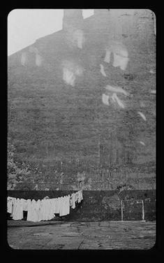 © Egons Spuris (1931-1990, Latvian photographer) Fine Art, Photography, Painting, Fotografia, Photograph, Fotografie, Painting Art, Photoshoot, Paintings
