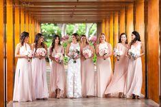 Andaz Maui Resort Wedding A Day Weddings