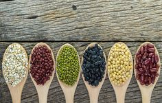 6 Healthiest Beans You Can Eat  http://www.rodalesorganiclife.com/food/are-beans-healthy?cid=OB-_-ROL-_-TB
