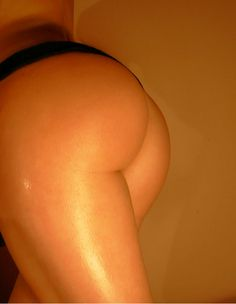 Fenny Argentinita |  2009-09 |  Sexy Booty Thong Tanga Butt Squat Motivation |  #Fenny #Argentinita #Sexy #Booty #Thong #Tanga #Butt #Squat #Motivation |  Pin by @settimamas
