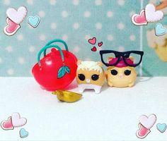 c8c0b7a996f8 Cuuuuuute #lolsurprisepets #lolsurprise #mchammy #cherryham #cricetini  #hamster #toys #cute #