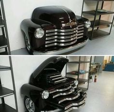 Cool Cars cool 2017: Ultimate toolbox...  Awesome Mechanics Tools Check more at http://autoboard.pro/2017/2017/04/20/cars-cool-2017-ultimate-toolbox-awesome-mechanics-tools/
