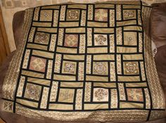 machine quilt embroidery designs luckenbooth - Google Search