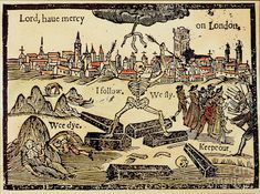 In the mid-1300s, approximately one quarter of the world's population succumbed…