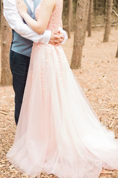 A Whimsical Woodland Fairy Tale Engagement Shoot Gray Wedding Colors, Woodland Fairy, Gray Weddings, Engagement Shoots, Pink Grey, Photo Sessions, Color Inspiration, Fairy Tales, Whimsical