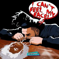 Everytime I hear certain songs by The Weeknd I hear Michael Jackson…but I love it🔥 The Weeknd Quotes, The Weeknd Poster, Abel The Weeknd, Migos Wallpaper, The Weeknd Albums, The Weeknd Wallpaper Iphone, Cartoon Smoke, Bad Candy, Trill Art