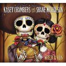 Wreck and Ruin: Kasey & Shane