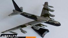 1952_B-52