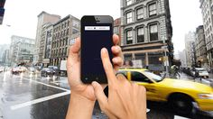 Uber announces price cuts for New Yorkers - Save money, time and effort with some of the best apps for New Yorkers Best Apps, Uber, Nyc, Effort, Money, Products, Silver, New York, Gadget