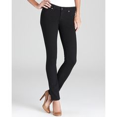 ⚡️Flash sale⚡️Paige Jeans WHOLE CLOSET ON SALE THIS WEEKEND ONLY. Black Paige jeans. Great condition, super comfortable, great quality. Paige Jeans Jeans Skinny
