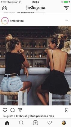 May 2020 - thank you to everyone collaborating xo. See more ideas about Best friend goals, Friend pictures and Best friend pictures. Photos Bff, Friend Photos, Friend Pictures, Bff Pics, Best Friend Goals, Best Friends, Friends Image, Friends Forever, Shooting Photo Amis