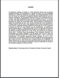 Regras Abnt Atualizadas Para Tcc E Monografias Regras Abnt