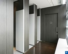 Bathroom Stall Office bathroom, commercial toilet partitions design: the steps on