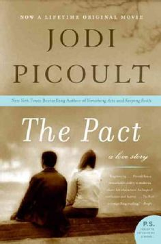 Top Product Reviews for The Pact: A Love Story (Paperback) - Overstock.com