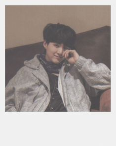 Bts Suga, Min Yoongi Bts, Foto Bts, Bts Photo, This Man, Bts Polaroid, Polaroids, Bts Header, Min Yoonji