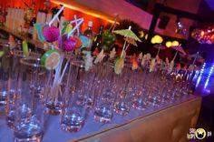 A Openbar BH é sinônimo de qualidade e profissionalismo. Drinks e caipifrutas para todos os tipos de evento!!! Orçamentos – openbarbh@bol.com.br