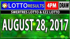 Lotto Results, September, Youtube, Youtubers, Youtube Movies