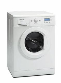 Electric Dryer In White, ARWDF129 At The Home Depot   Mobile | The  Adventures Of Dream House | Pinterest | Washer Au2026