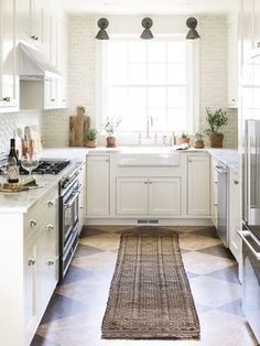 1157 best cork flooring images in 2019 cork flooring cork corks rh pinterest com
