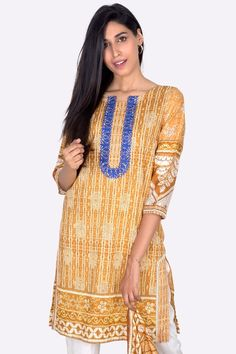 Honey Sherbet 2 Piece Ready To Wear Pakistani Cambric Dress By Zeen Cambridge 2017 Pre Fall Collection Is Available For Online Shopping In Honey Color #wintercollection  #blackfriday #readytowear #pretwear  #unstitched #online  #linen #linencollection  #lahore #karachi #islamabad #newyork #london  #pakistan #pakistani #indian #alkaram #breakout #zeen  #khaadi #sanasafinaz #limelight #nishat #khaddar #daraz #gulahmed #2017 #2018  #blackfriday #pakistani_dresses #best_price #indian_dresses