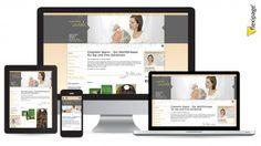 Cosmetic Vaaris, Bern, Flexipage, Responsive Webdesign, Internetauftritt Bern, Web Design, Cosmetics, Electronics, Phone, Design Web, Telephone, Phones, Website Designs