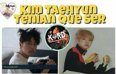 Kpop Memes, Drama Memes, Memes Br, K Pop, Jooheon, Bm Kard, Bts Birthdays, Seungri, Namjin