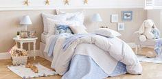 Zara Home Kids, il catalogo autunno-inverno 2014