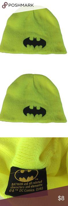 f7a0f39640d Bula Ski Hat