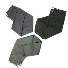 Amazon + Olive + New Yorker #smitzy #smitzystyle #inspiredbythegreatest #wemakechinoscoolagain #madeinspain  #smitzysocial #perfectfit #chinopants #pants #chinos #trousers #pantalones #men #mensfashion #menswear #FashionPost #menwithstyle #Fashion #Style #StyleBlogger #cinza #gentleman #estilo #preppy #madrid #moda #grey #gris #outfit #spain #StayTuned #FW18 #Sale #ShopOnline # NewPost #DressCode #Mode #Fashion # SummerMood #SummerVibes #SummerLook #Colours #LastCall