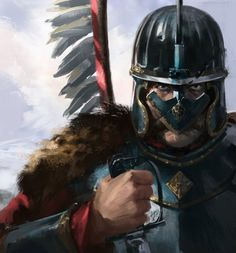 Poland History, Black Cartoon, Fiction, Medieval Fantasy, Medieval Knight, Old Paintings, Modern Warfare, Dark Ages, Wolf