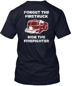I just bought mine :) Ride the Firefighter - Limited Time Only