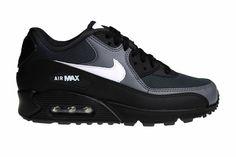 newest collection 8e782 9b1a2 Exclusieve Nike Air Max 90 Essential voor heren. Uitgebracht in een zeer  mooie kleurencombinatie.